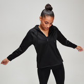 Myprotein MP Tech Pull Over Hoodie