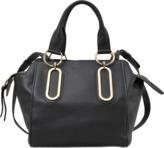 See by Chloe Paige dual wear bag