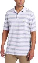 Nautica Men's Oxford Polo Shirt