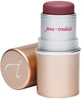 Jane Iredale In Touch Cream Blush - Charisma