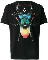 Marcelo Burlon County of Milan Otitl T-shirt