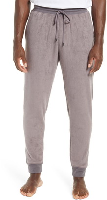 Daniel Buchler Fleece Lounge Pants
