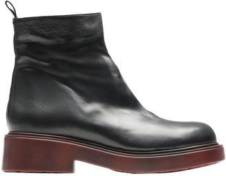 Pierre Darre' PIERRE DARRE Ankle boots