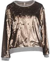 SOUVENIR Sweatshirt