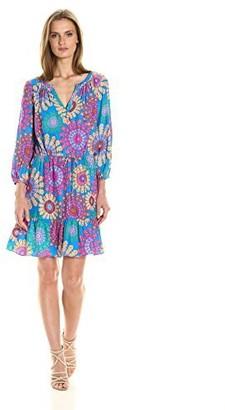 Alice & Trixie Women's Hannah Dress
