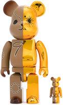 Miharayasuhiro bear toy