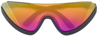 Mykita Blaze sunglasses
