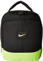 Nike Lunch Tote 2