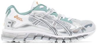 Asics Kayano 5 360 Liteshow sneakers