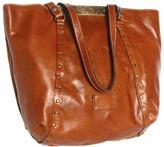 Patricia Nash Benvenuto Tote Handbags