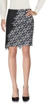3.1 Phillip Lim Knee length skirts - Item 35328958
