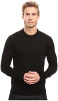 Dale of Norway Magnus Sweater
