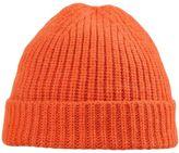 Cruciani Hats - Item 46522726
