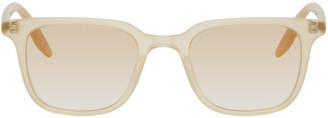 Fear Of God Off-White Barton Perreira Edition Sunglasses