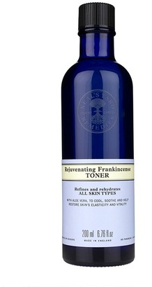 Neal's Yard Remedies Rejuvenating Frankincense Toner 200Ml