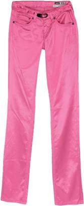 Clink Jeanslondon Casual pants - Item 13301933JH