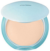 Shiseido Pureness Oil-Free Matifying Compact Refill