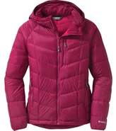 Outdoor Research Sonata Hooded Down Jacket (Women's)