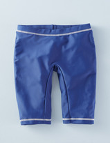 Boden Surf Bottoms
