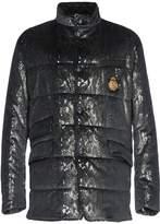 Billionaire Jackets - Item 41738418