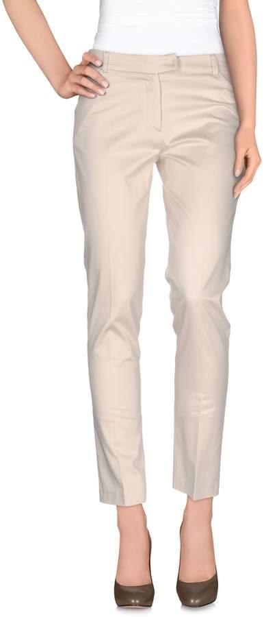 Ekle' Casual pants - Item 36769600