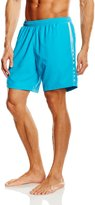 HUGO BOSS Seabream Men's Swim Shorts with side logo