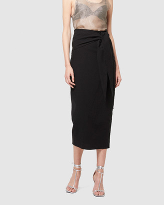 ATOIR Every Moment Skirt