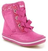 Keds Maise Girls Toddler Boot