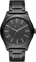 Armani Exchange Ax2322 Gents Watch