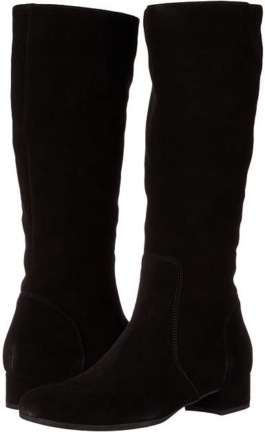 La Canadienne Jessy Women's Boots