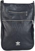adidas Zipped Backpack