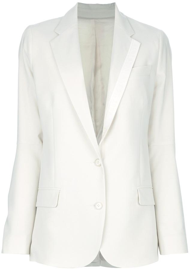 Acne 'Jinx Suit' jacket