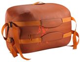 Arc'teryx Carrier 75 Duffel Bag