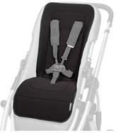 UPPAbaby Infant Seat Liner For Vista & Cruz Strollers