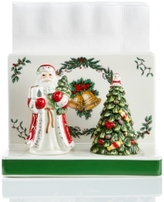 Spode 2017 Holiday Newness & Collectibles