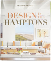 Random House Design in the Hamptons