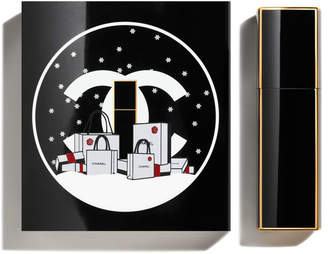 Chanel N°5 L'EAU Eau de Parfum Mini Twist and Spray