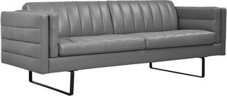 808 Home Orson Sofa Set