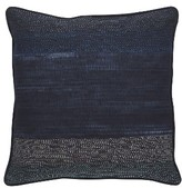 Jaipur Blue Nights Pillow