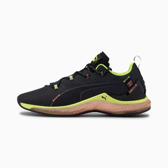 Puma x FIRST MILE LQDCELL Hydra Men's Training Shoes