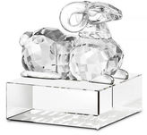 Swarovski NEW Chinese Zodiac Sheep