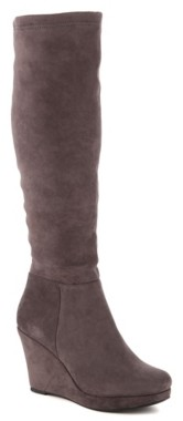 Chinese Laundry Lakeside Wedge Boot