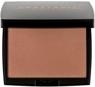 Anastasia Beverly Hills Powder Bronzer 10g Rich Amber