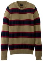O'Neill Men's Hayes Long Sleeve Sweater 8122123