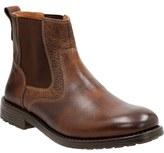 Clarks 'Faulkner On' Chelsea Boot (Men)