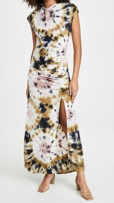 Young Fabulous & Broke Tulola Dress