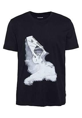 Chiemsee Men's T-Shirt, Men, 2071003