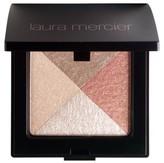 Laura Mercier 'Mosaic' Shimmer Bloc - Golden Mosaic