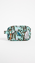 Herschel Chapter Carry On Pouch