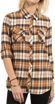 Volcom Desert Fly Shirt